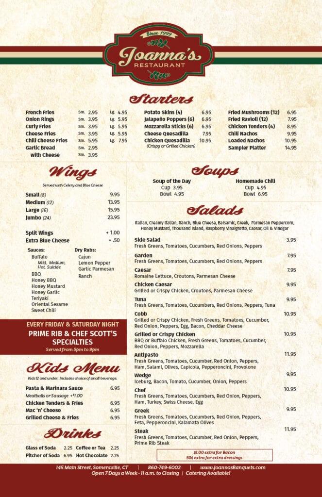 joannas_somersct_menufront_2020